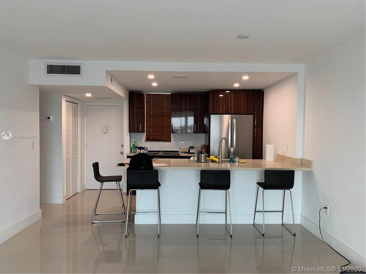 3010 Marcos Dr - Photo 1