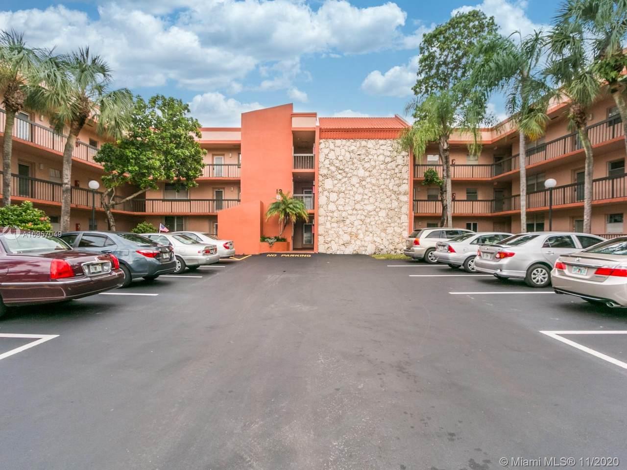 3100 Holiday Springs Blvd - Photo 1