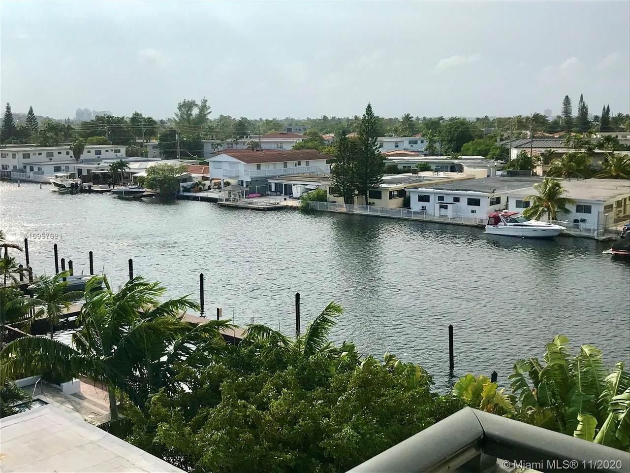8024 Tatum Waterway Dr - Photo 1