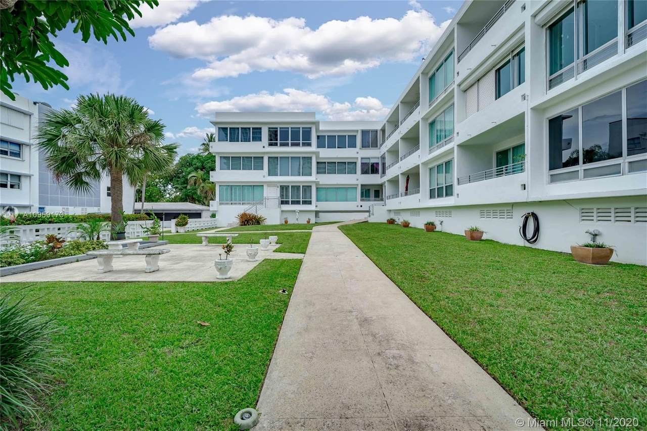 10240 Collins Ave - Photo 1