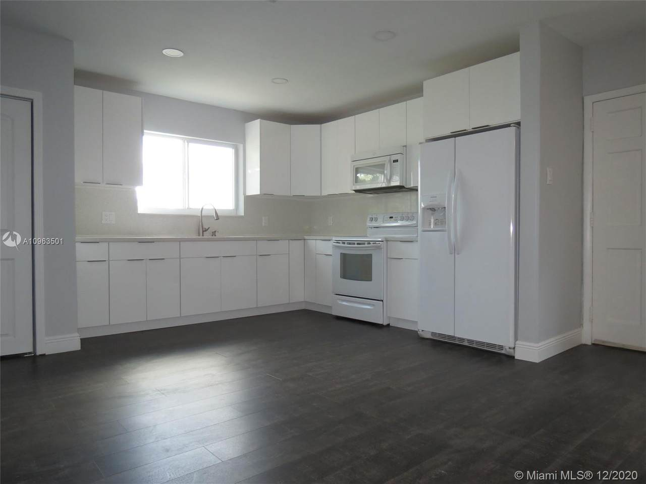 1750 62nd Ave - Photo 1