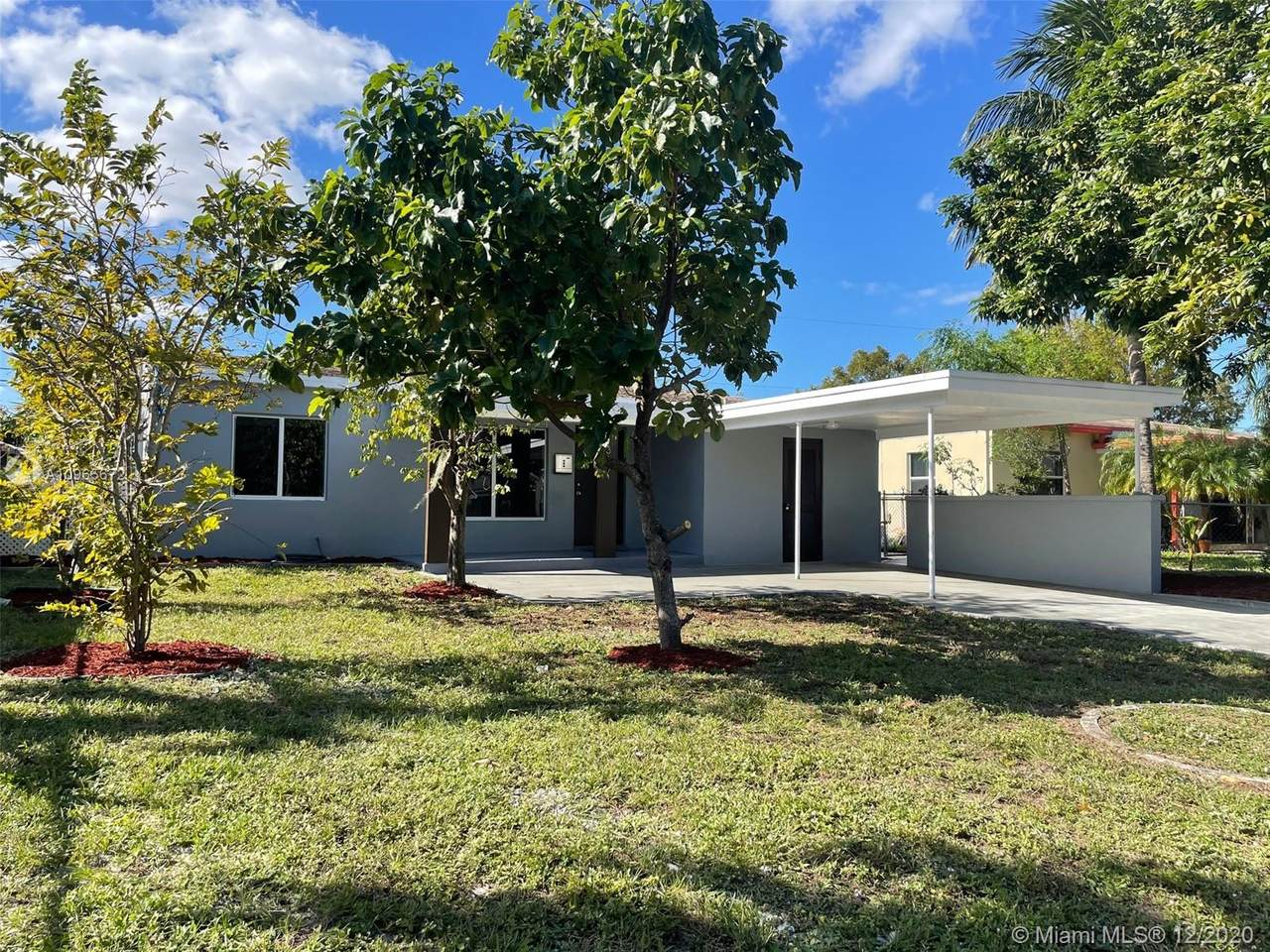 5317 5th Ave - Photo 1