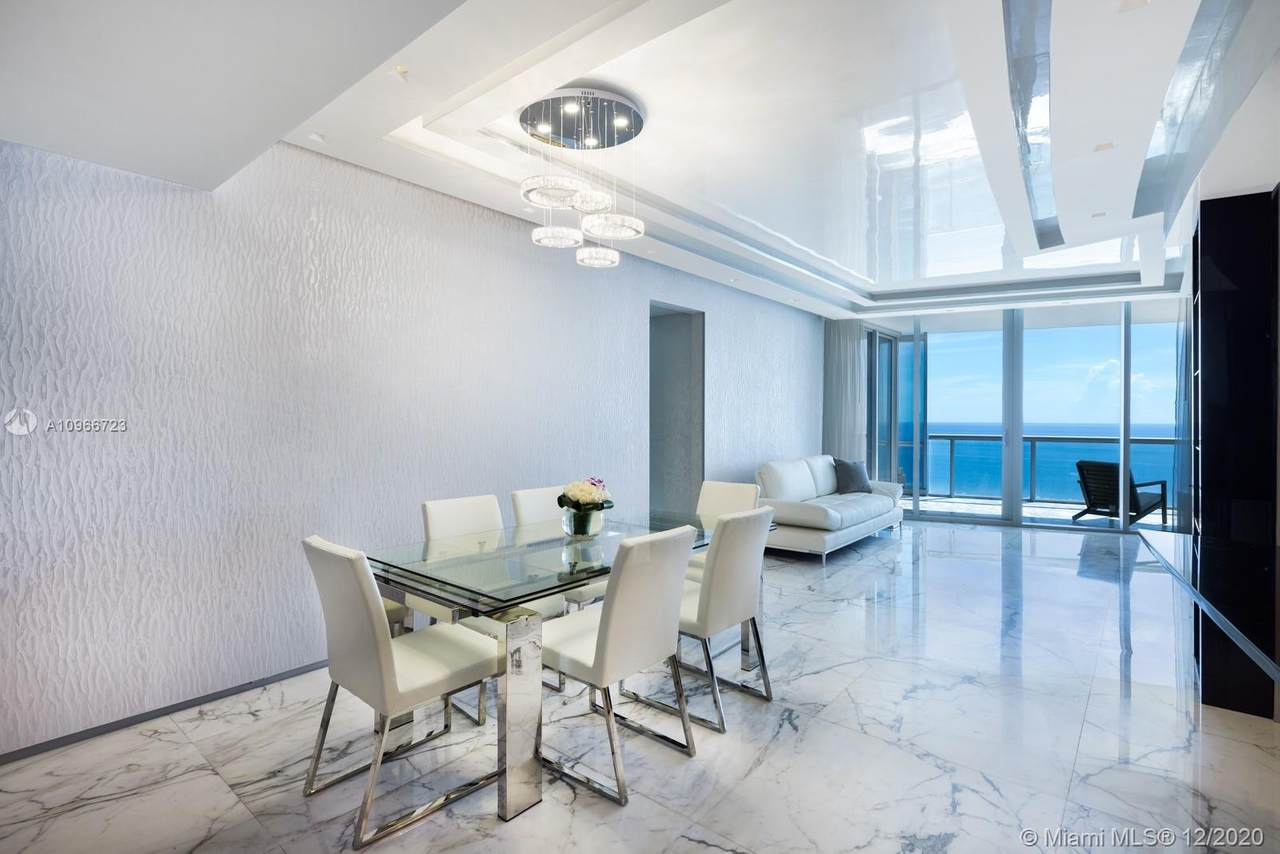 17121 Collins Ave - Photo 1