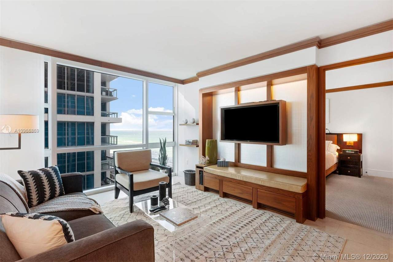 6801 Collins Ave - Photo 1