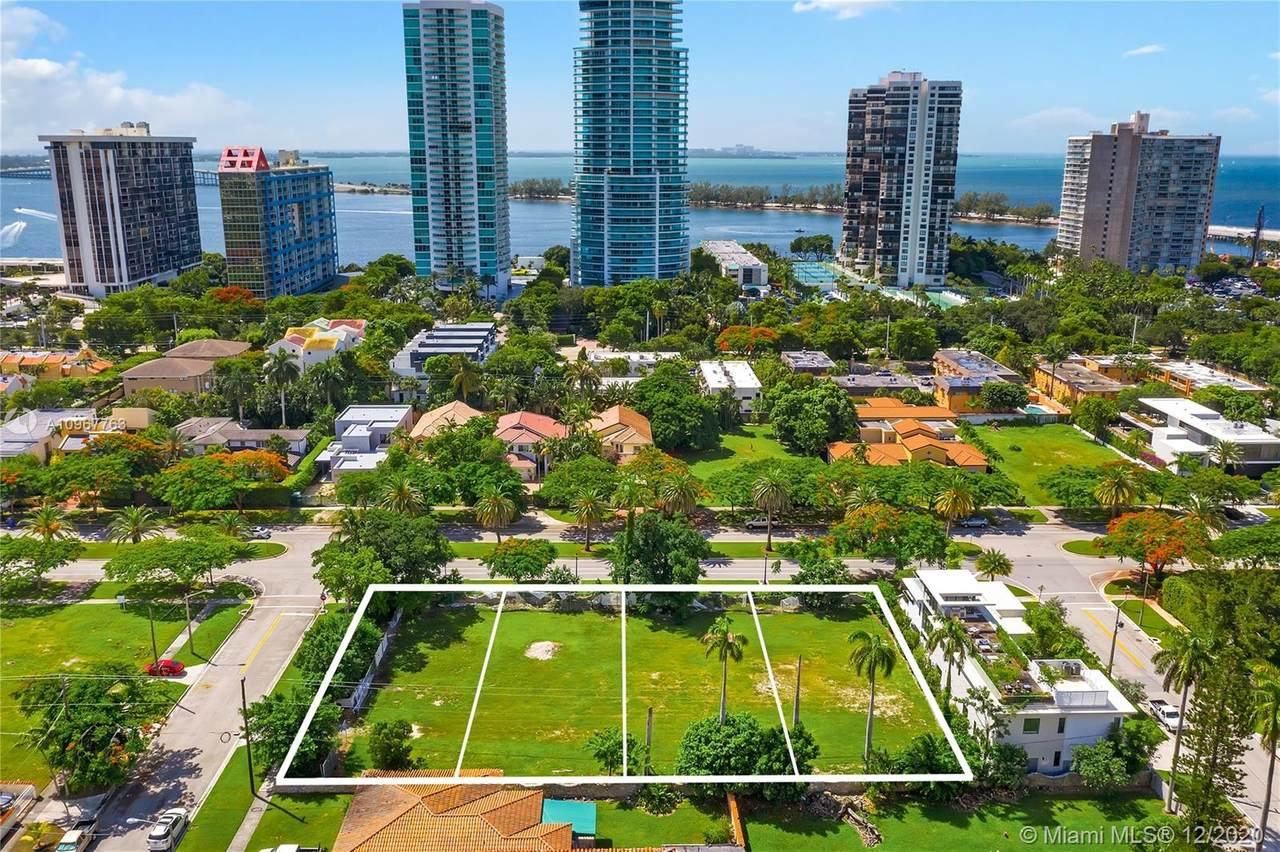 2100 Miami Avenue - Photo 1