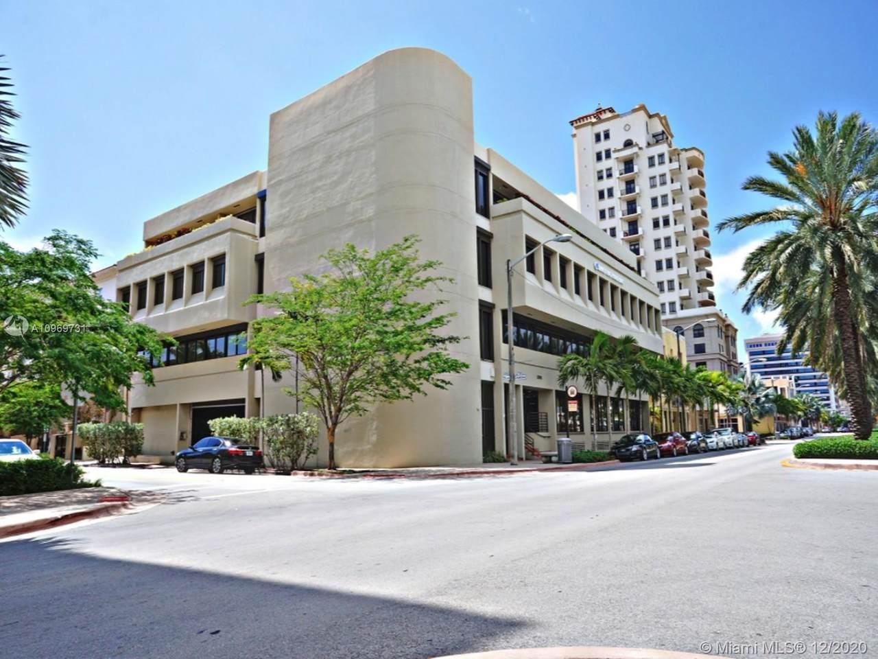 1701 Ponce De Leon Blvd - Photo 1