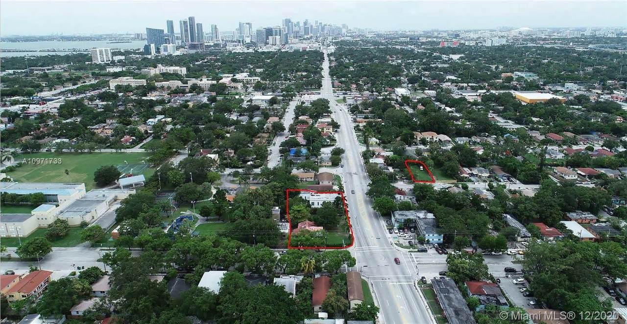 5811 Miami Ave - Photo 1