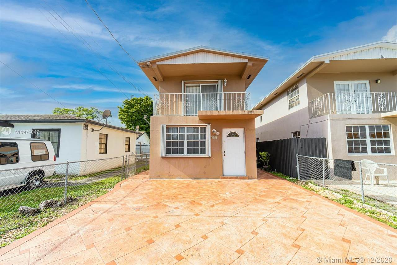 394 Tamiami Canal Rd - Photo 1