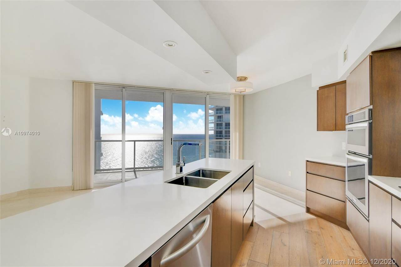 16445 Collins Ave - Photo 1