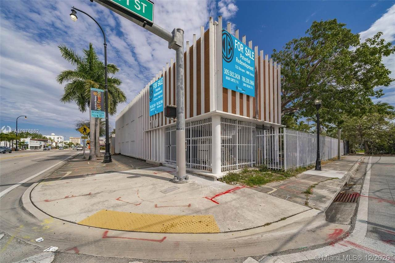 7101 Biscayne Blvd - Photo 1