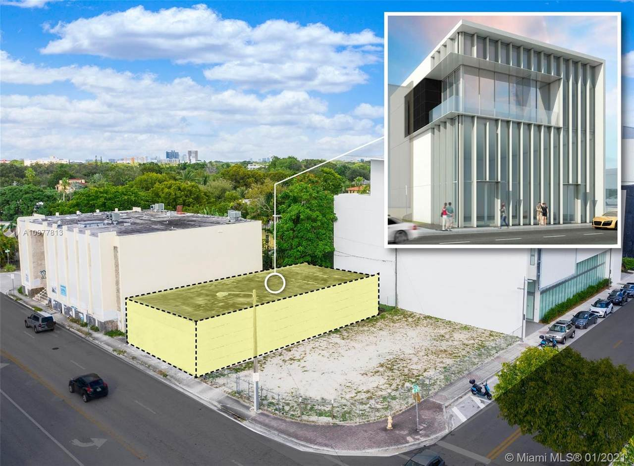 4111 Miami Ave - Photo 1