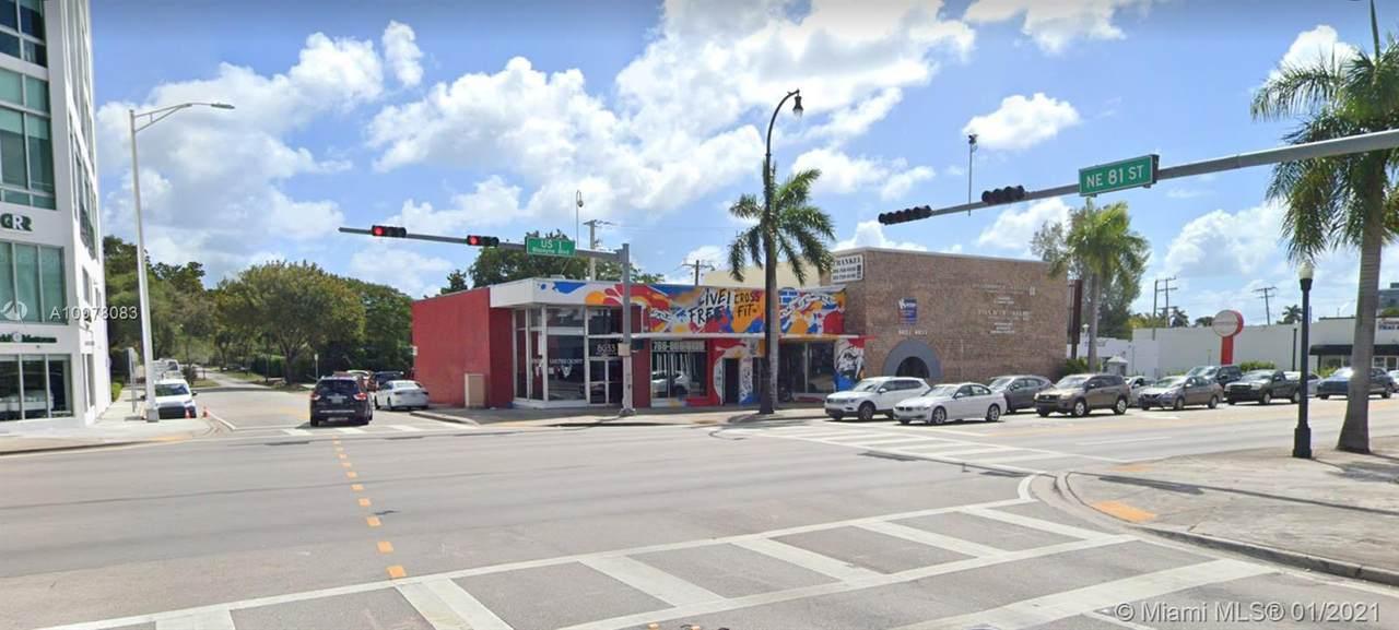 8025 Biscayne Blvd - Photo 1