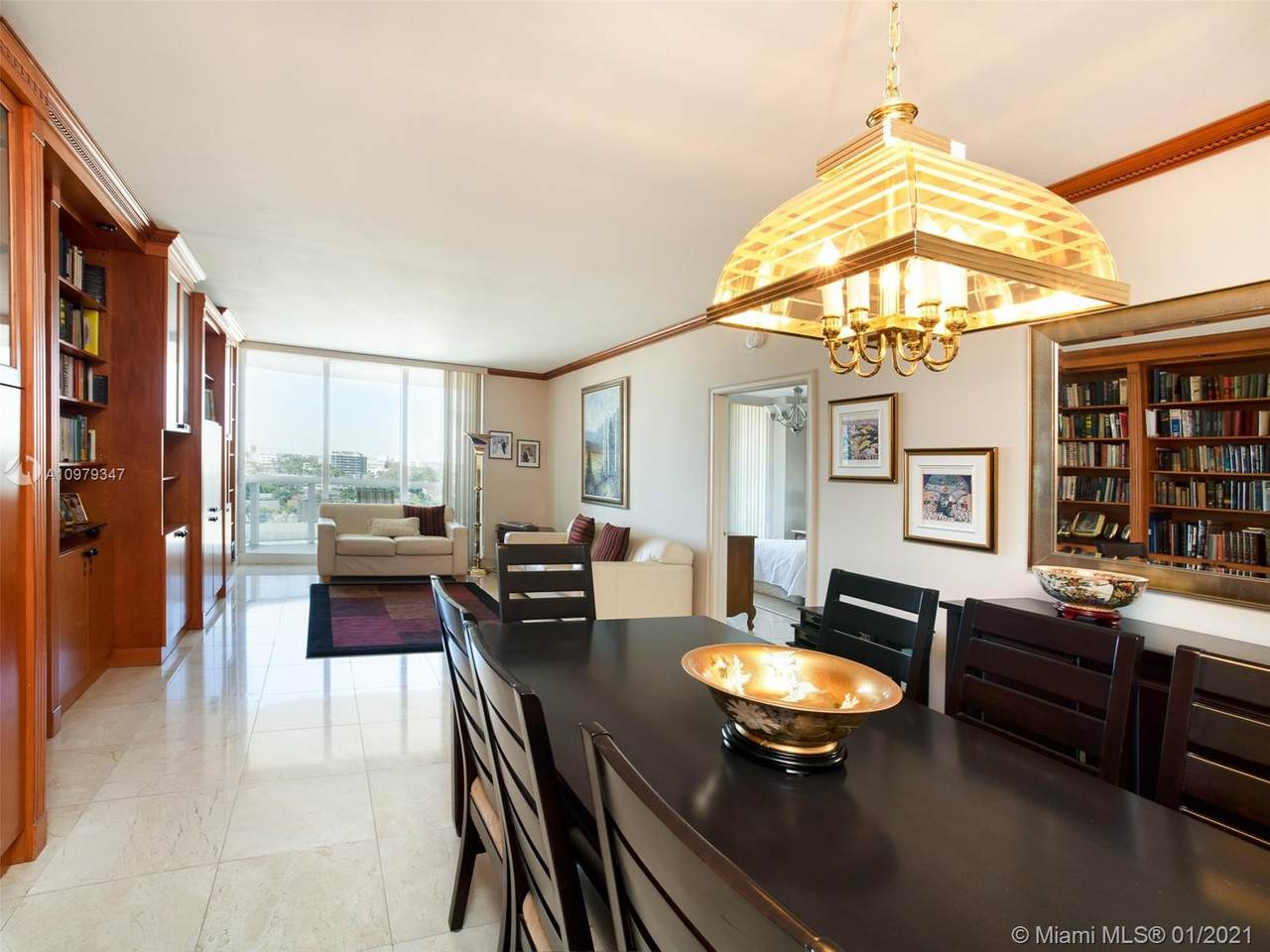 9559 Collins Ave - Photo 1
