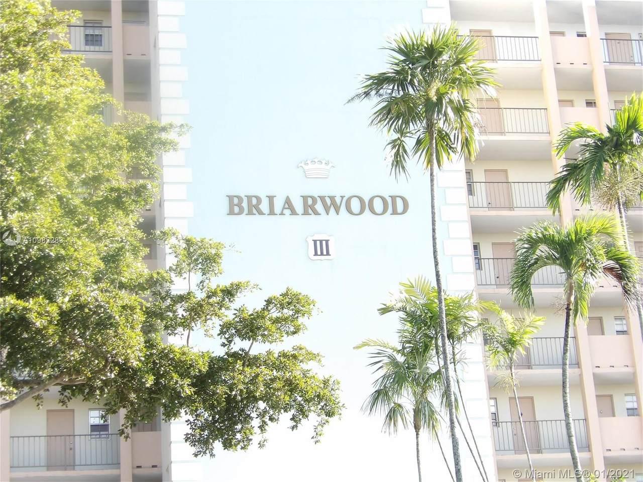 3575 Broken Woods Dr - Photo 1