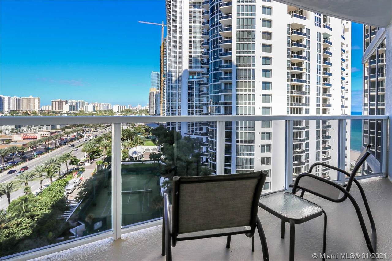 18001 Collins Ave - Photo 1