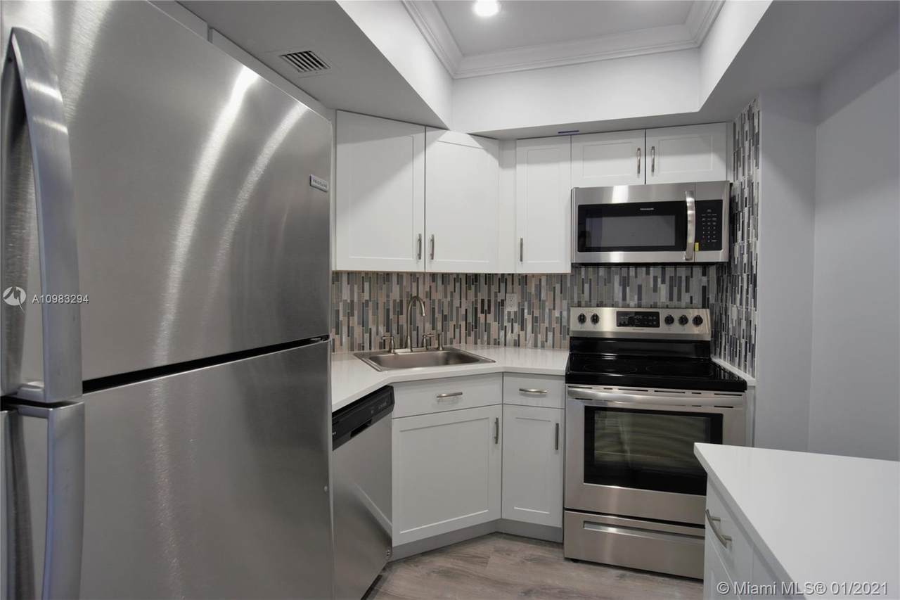 55 2nd Ave - Photo 1