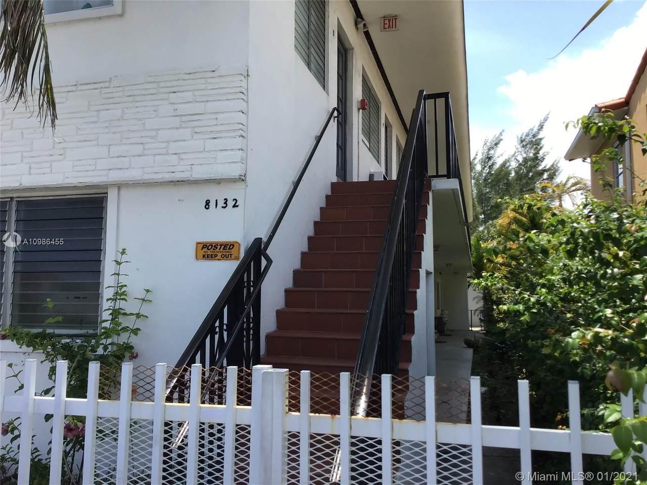 8132 Harding Ave - Photo 1