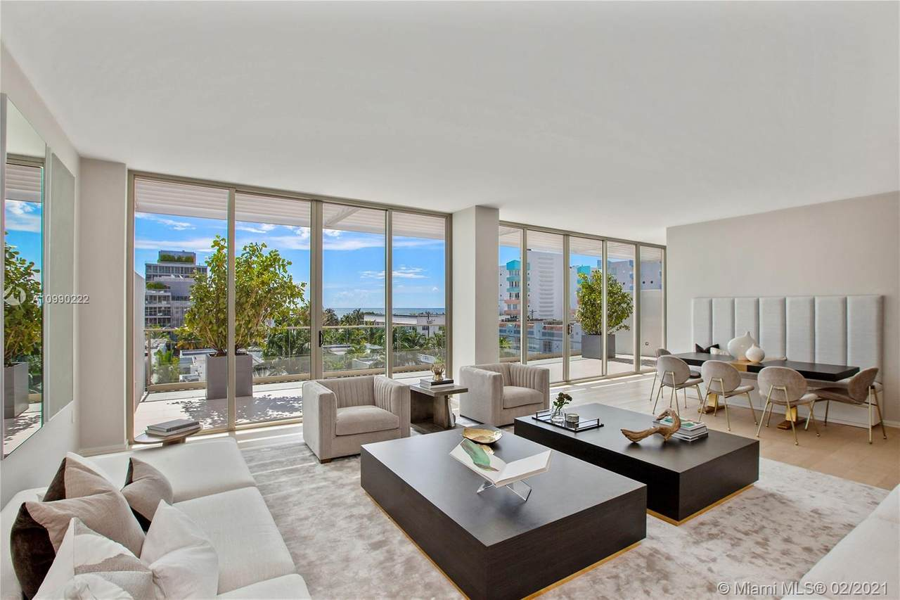 300 Collins Ave - Photo 1