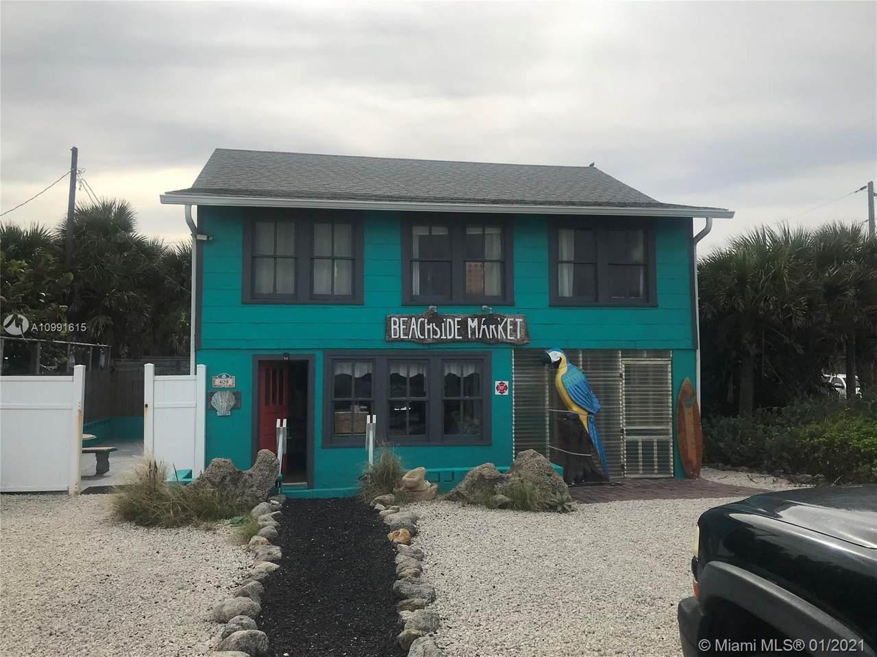 409 Ocean Shore Blvd - Photo 1