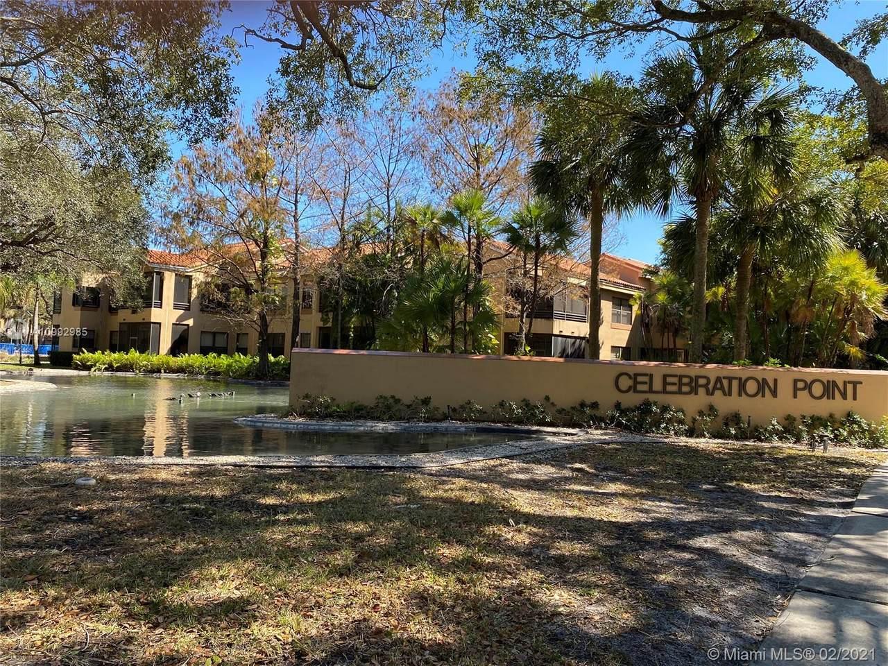 15529 Miami Lakeway N - Photo 1