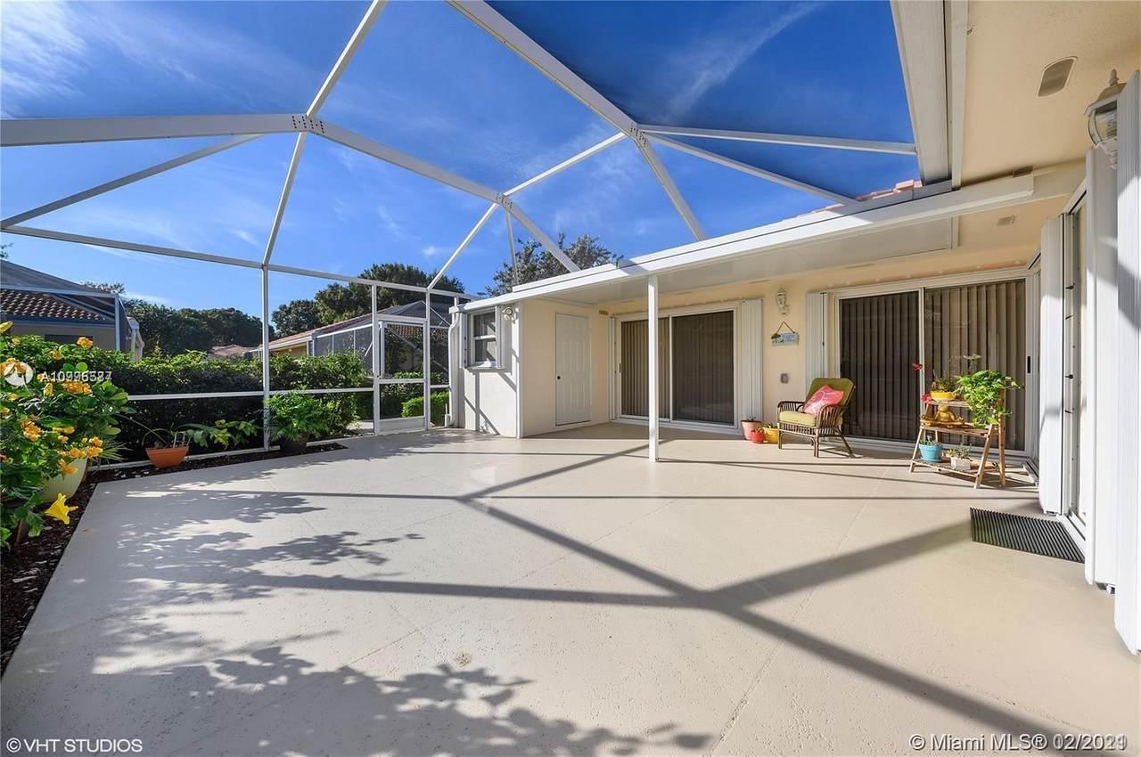 9049 Sun Terrace Circle - Photo 1
