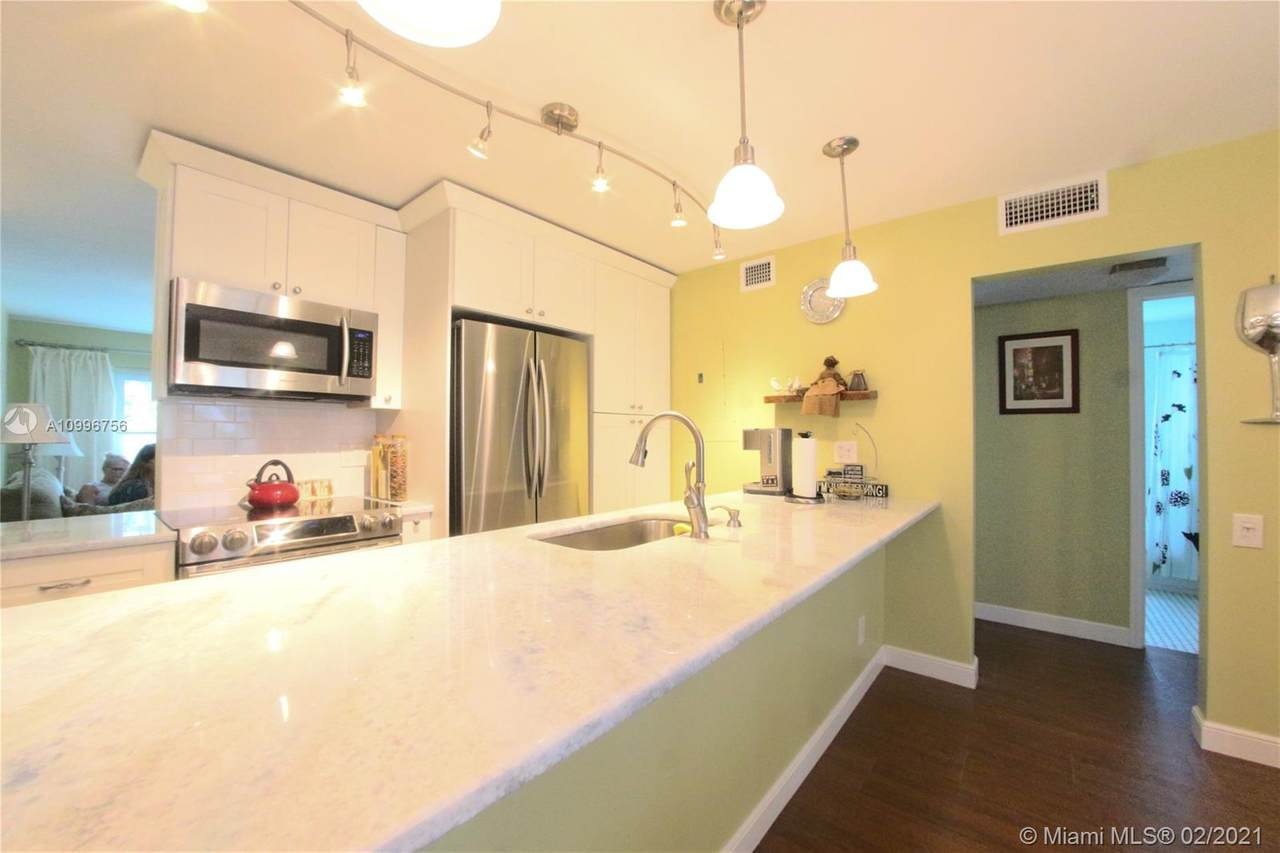 5330 6th Ave - Photo 1