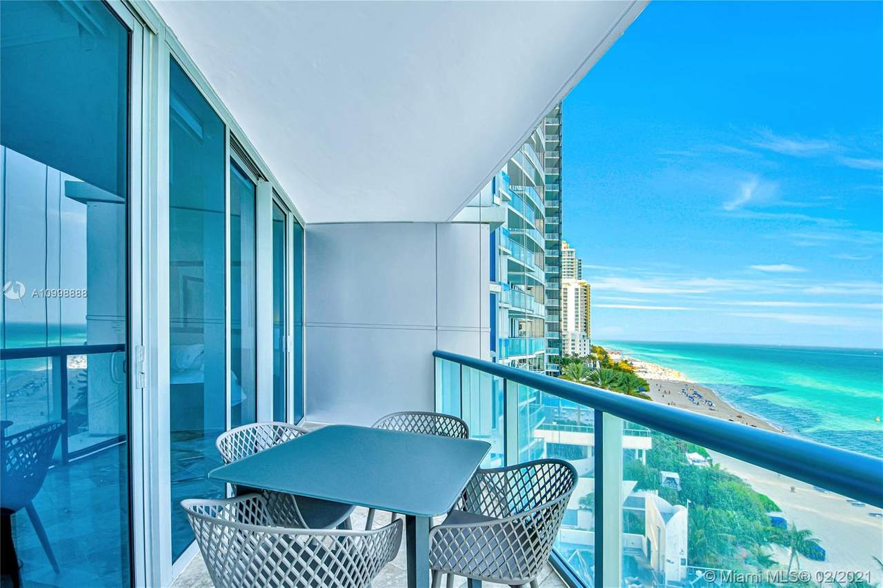 17001 Collins Ave - Photo 1