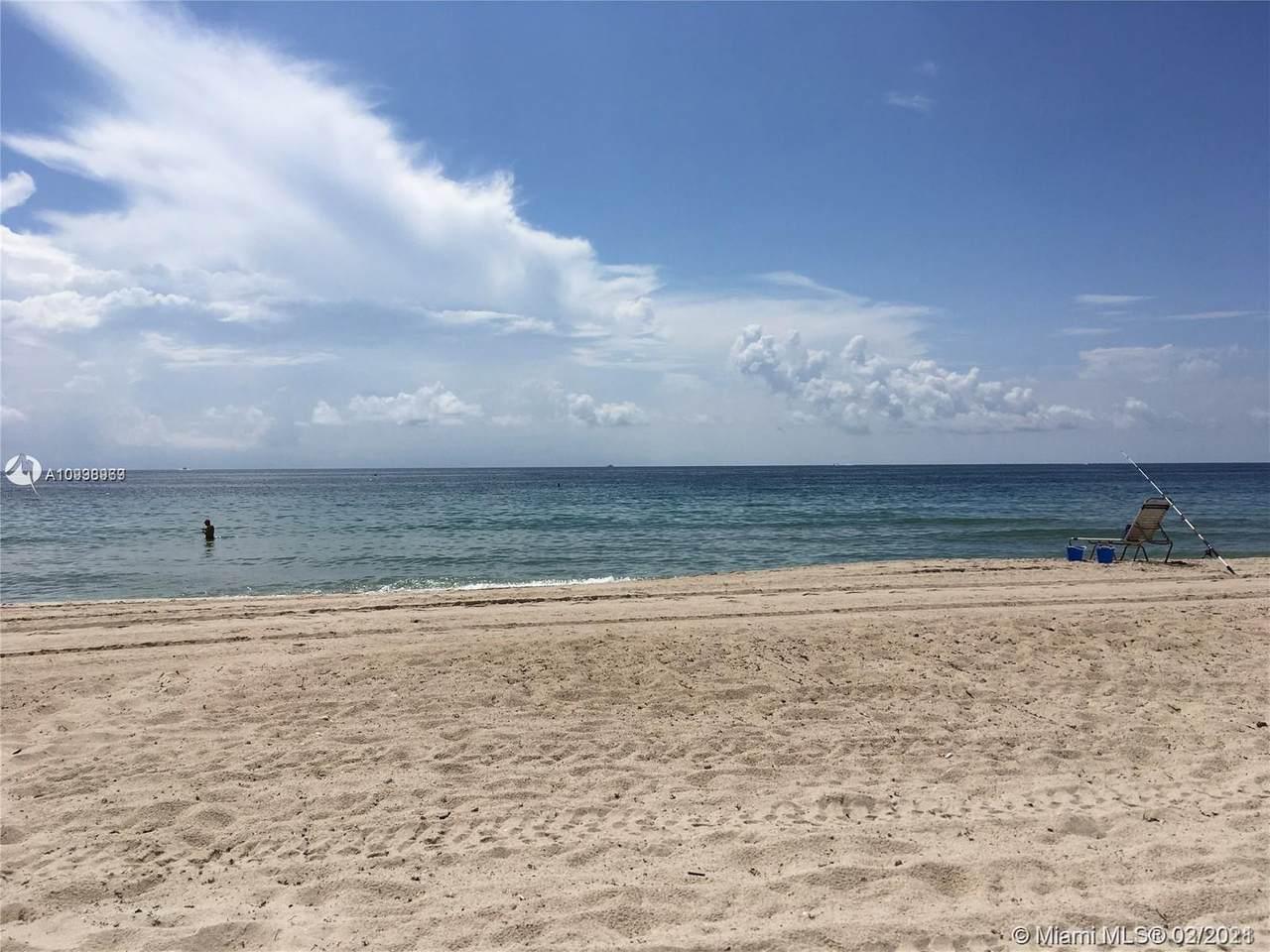 3850 Galt Ocean Dr - Photo 1