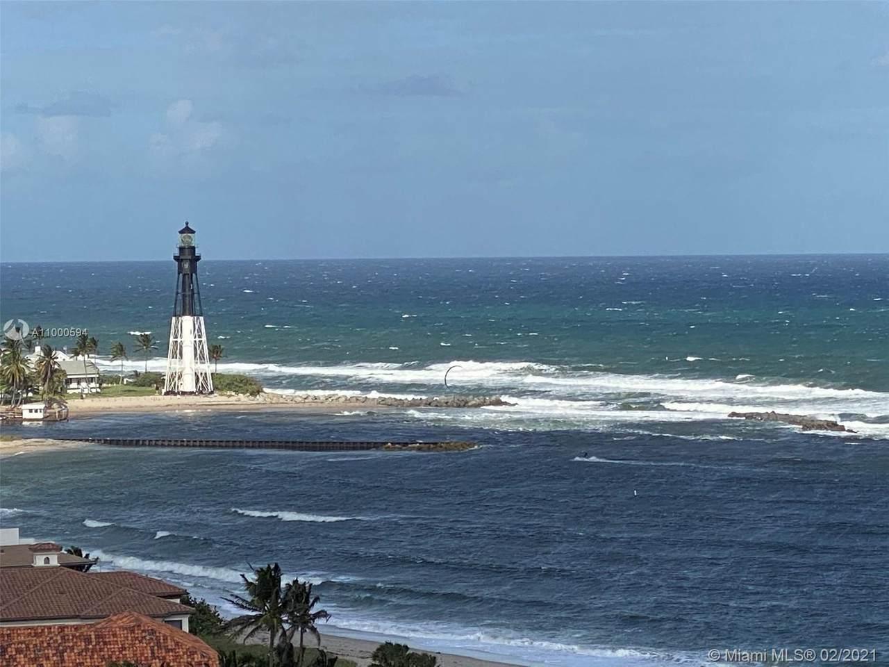 1630 Ocean Blvd - Photo 1