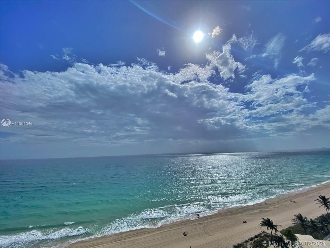 1460 Ocean Blvd - Photo 1