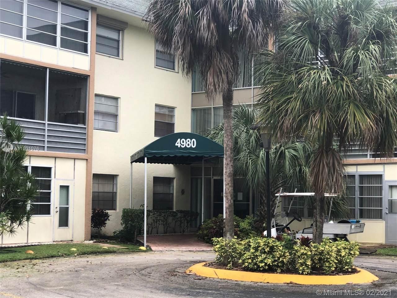 4980 Sabal Palm Blvd - Photo 1