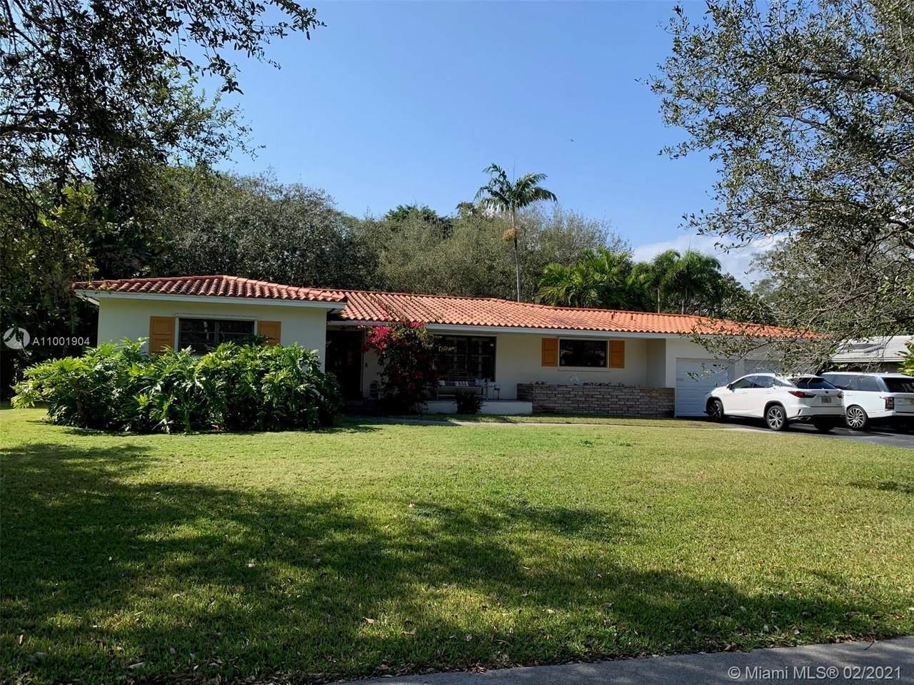 7810 Altamira Ave - Photo 1