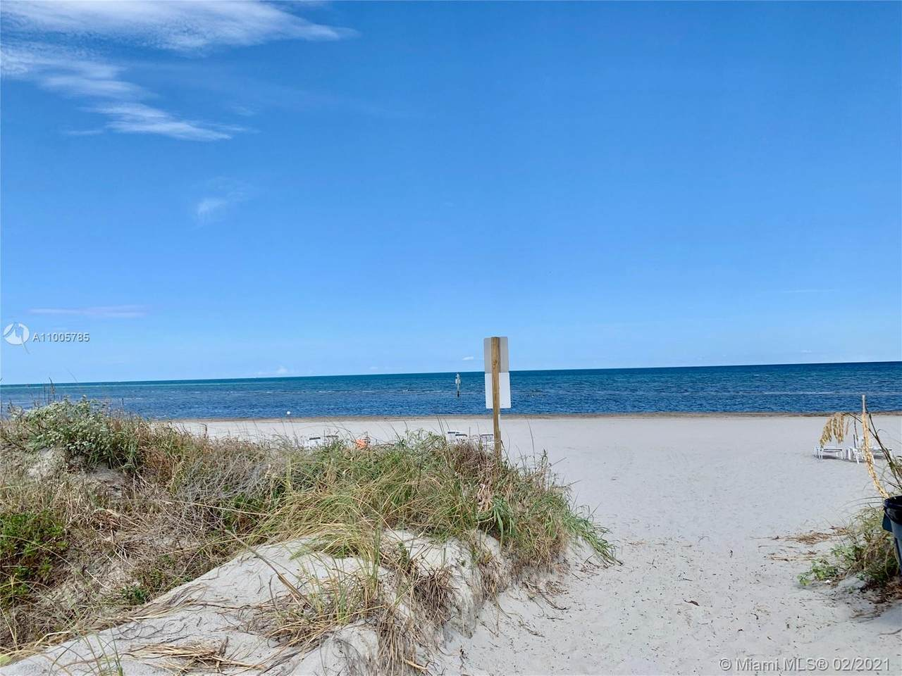 177 Ocean Lane Dr - Photo 1