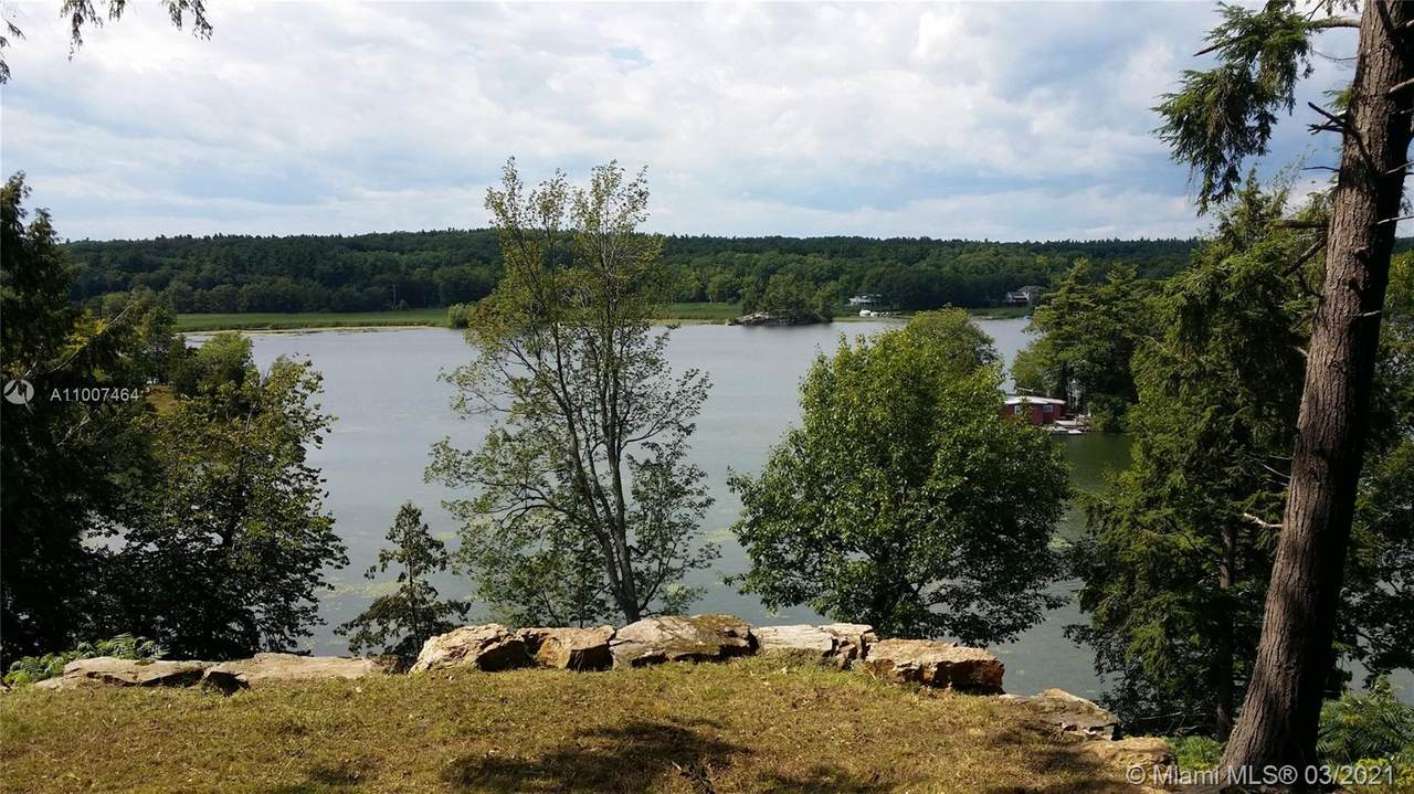 18435 Otter Point Rd - Photo 1