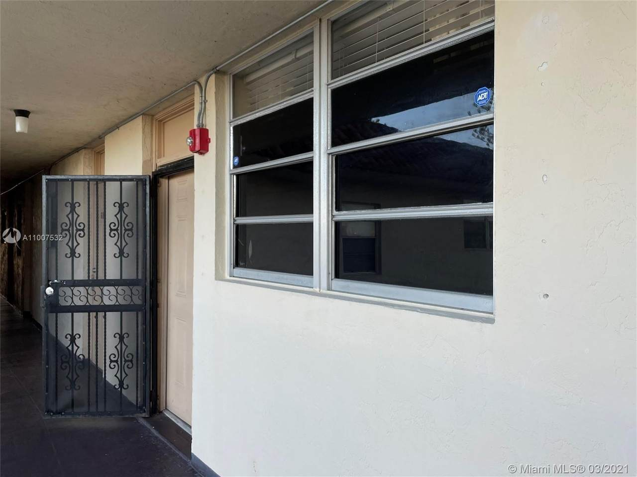 12590 16th Ave - Photo 1