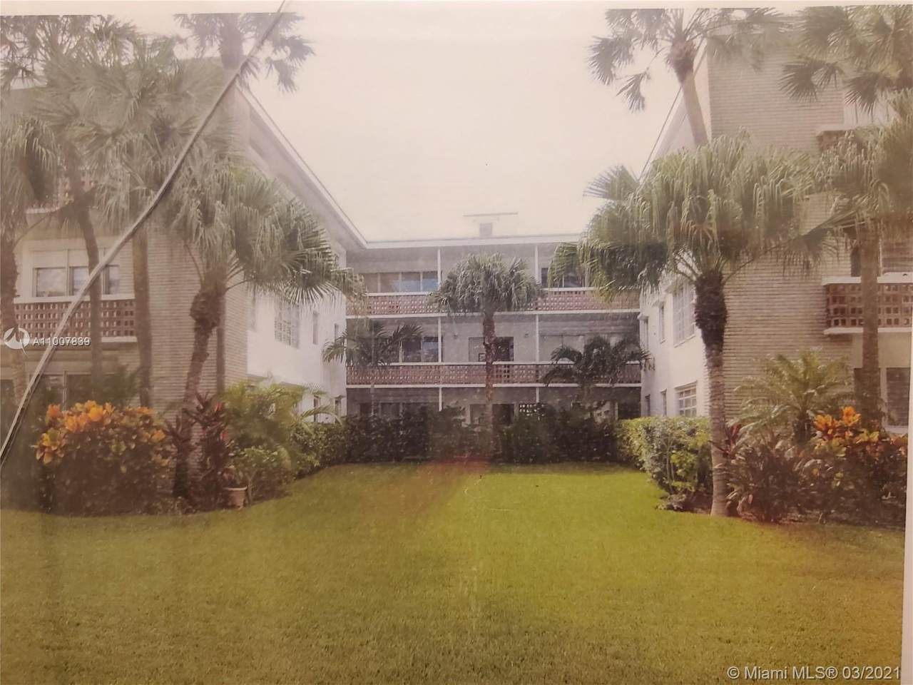 10170 Collins Ave - Photo 1