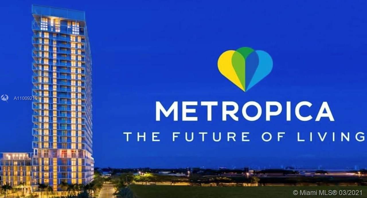 2000 Metropica Way - Photo 1