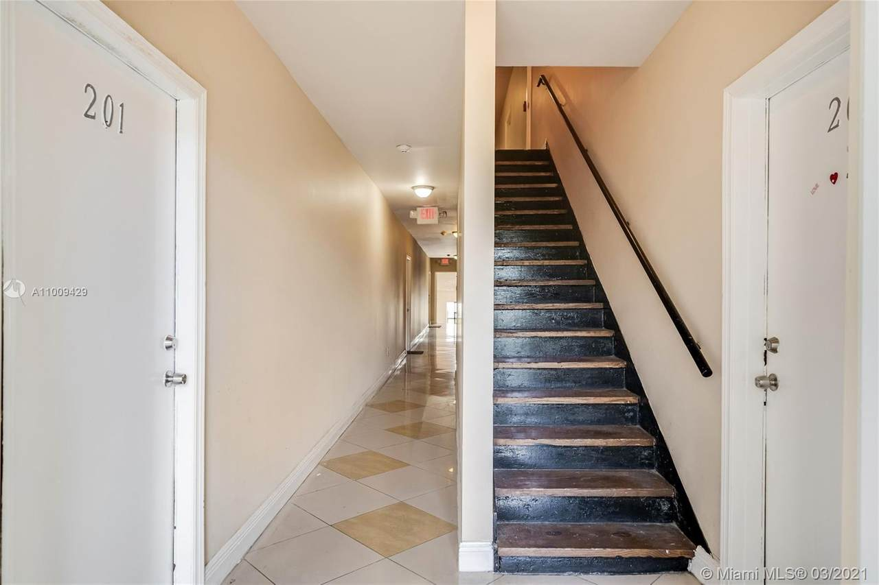 440 5th Ave - Photo 1