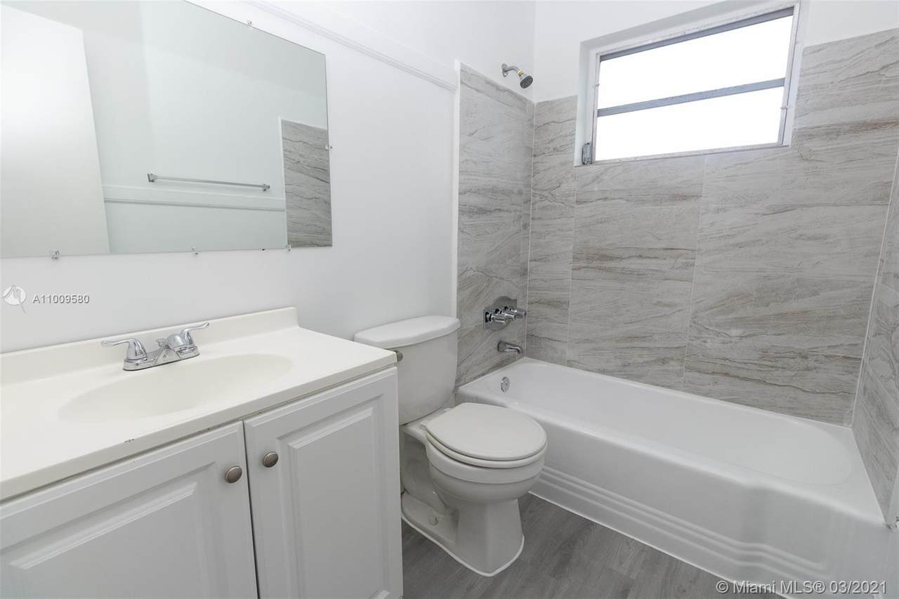 9580 4th Ave - Photo 1