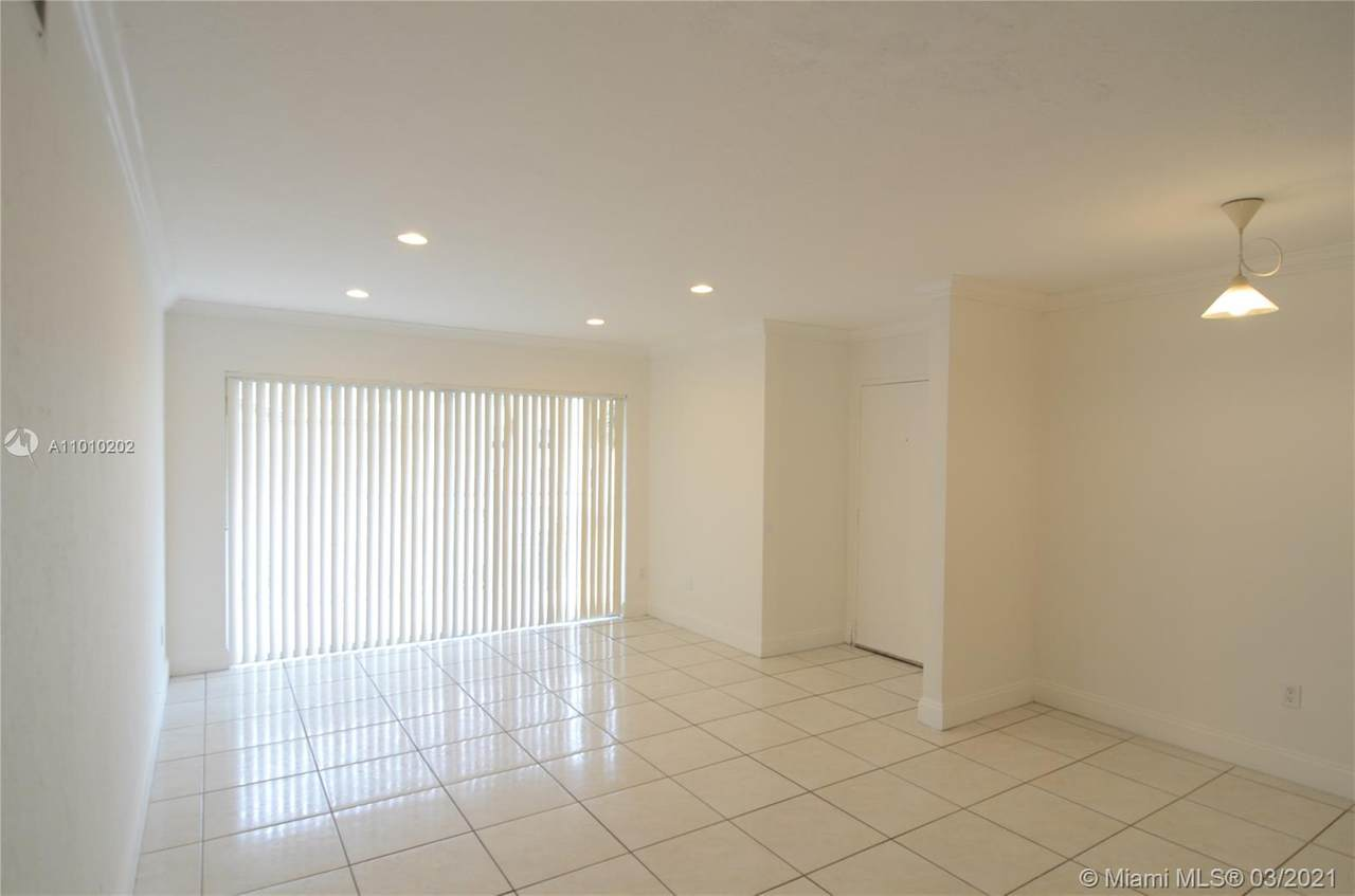 4470 79th Ave - Photo 1