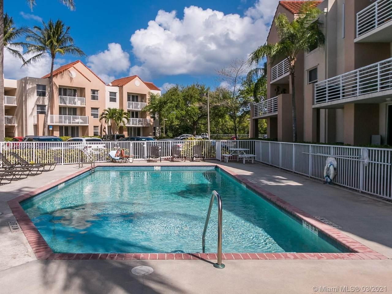 2721 Ocean Club Blvd - Photo 1