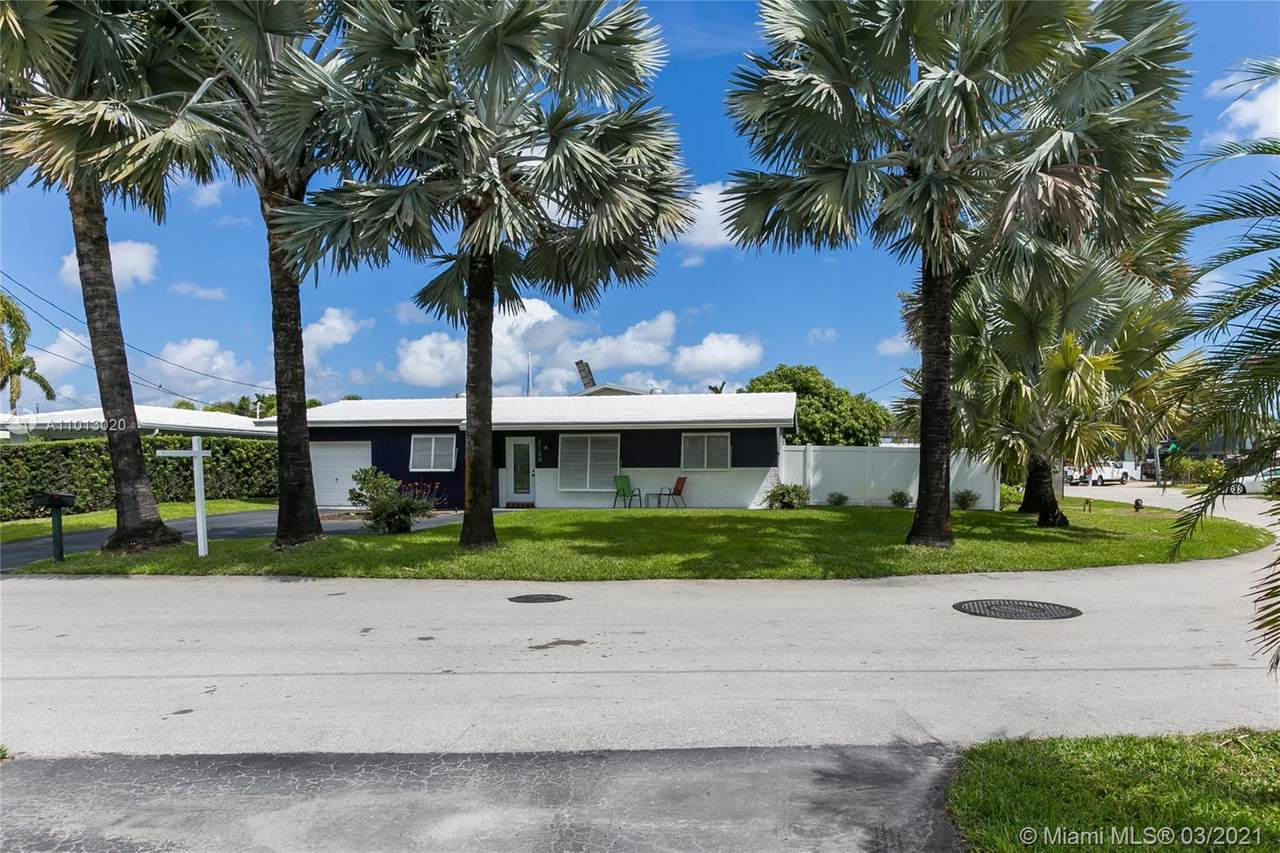 2120 23rd Ave - Photo 1
