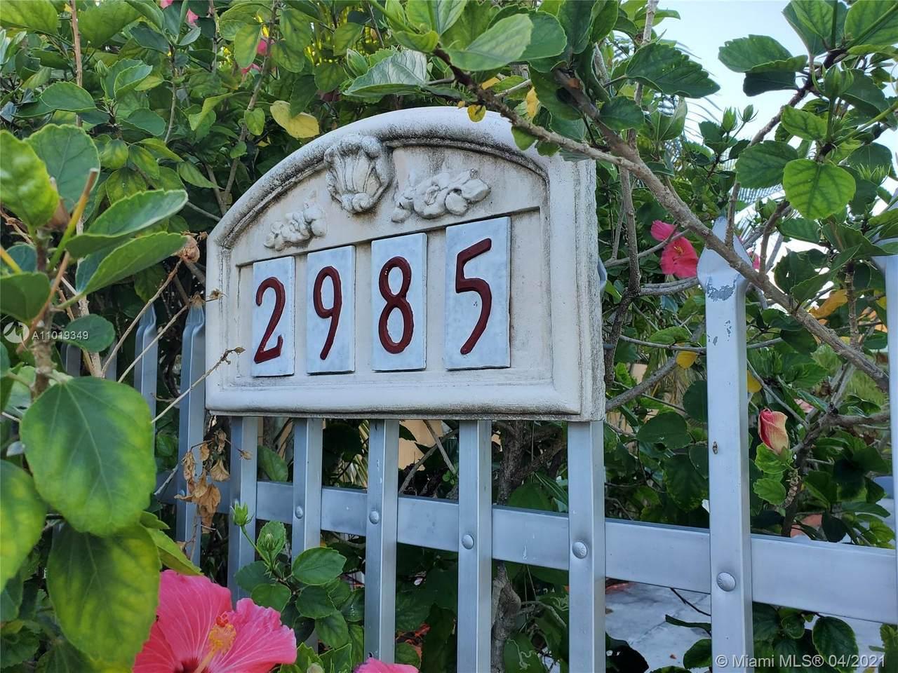 2987 2nd St - Photo 1