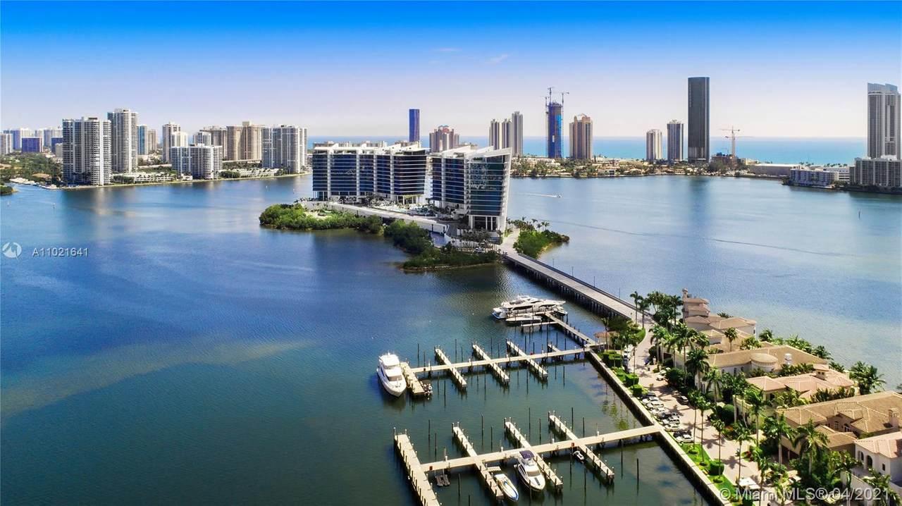 5000 Island Estates Dr - Photo 1