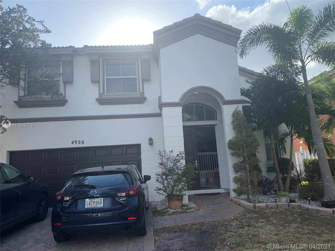 4928 165th Ave - Photo 1
