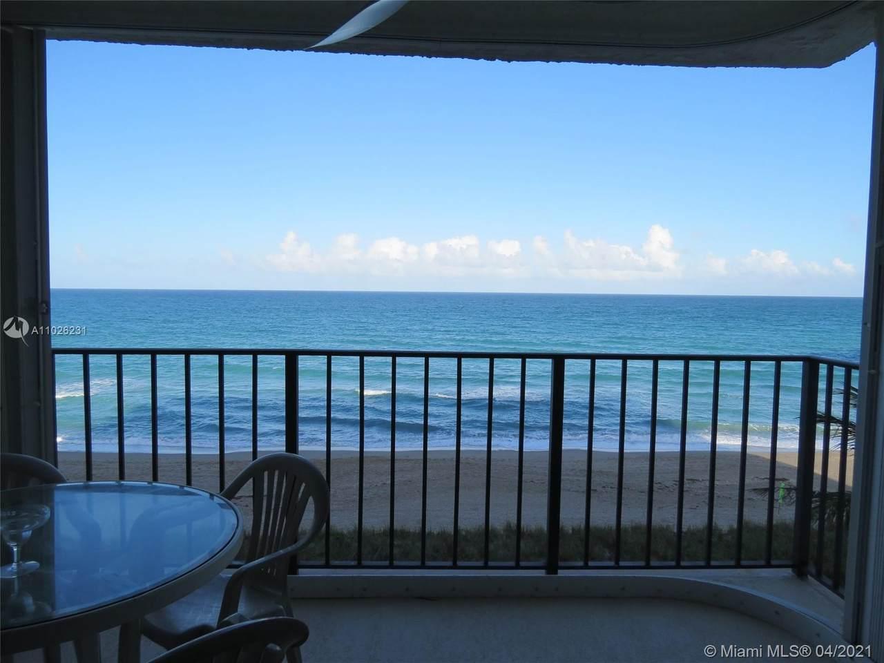 9490 Ocean Dr - Photo 1