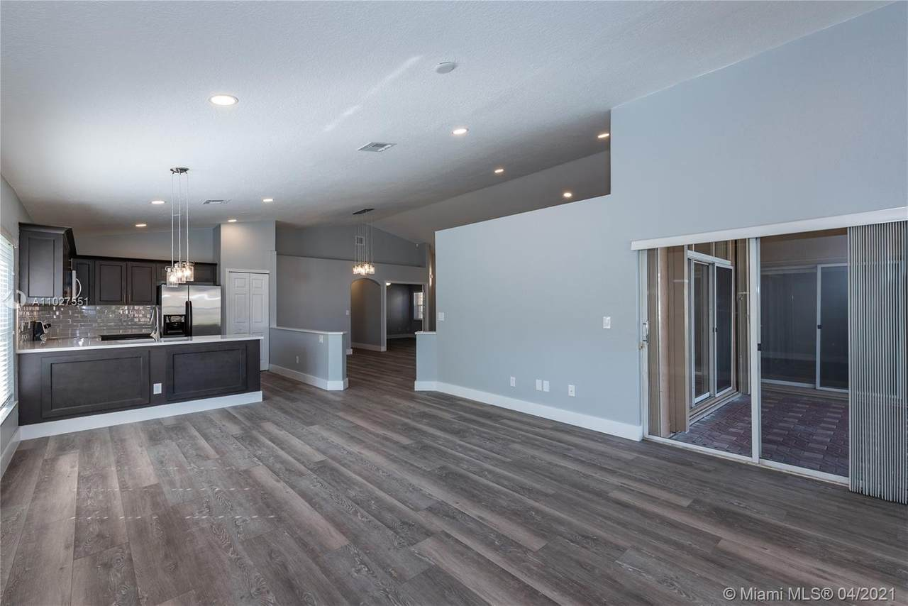 385 162nd Ave - Photo 1