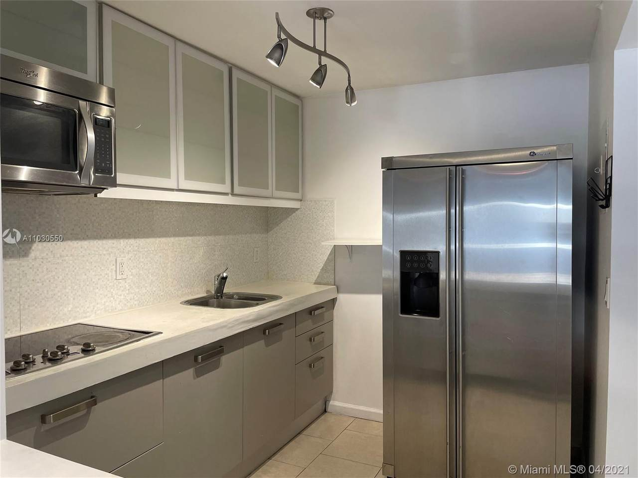 6095 19th Ave - Photo 1