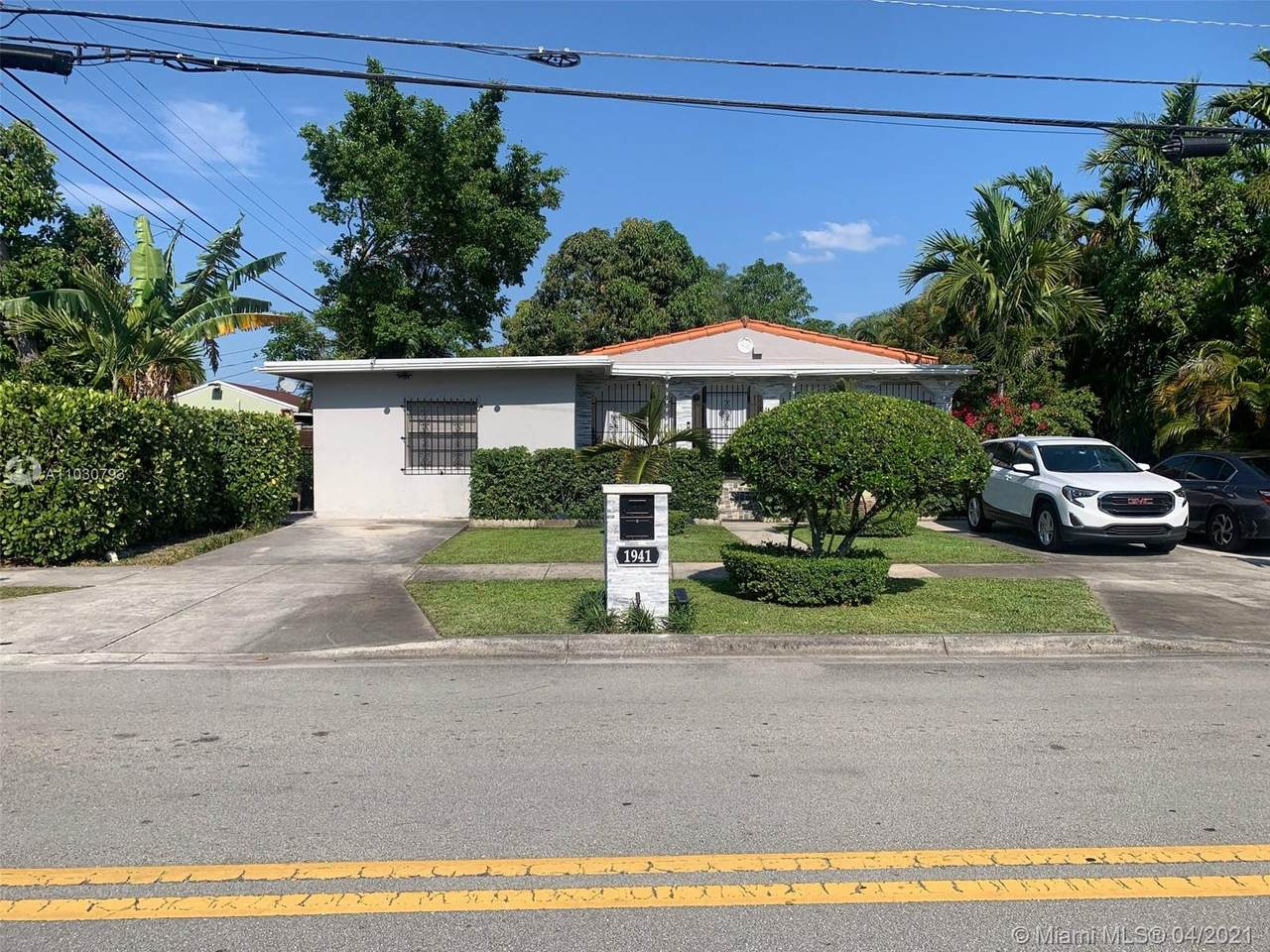 1941 5th Ave - Photo 1