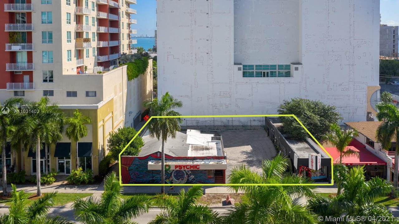2219 Biscayne Blvd - Photo 1